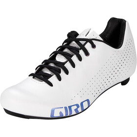 Giro Empire Schoenen Dames, white